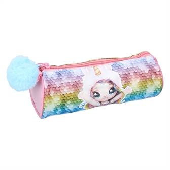 Image of Na! Na! Na! Surprise Rainbow Pouch (8712645278745)