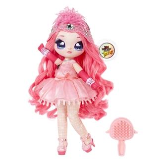 Image of Na! Na! Na! Surprise Teens Pop - Coco Vo Sparkle (035051572596)