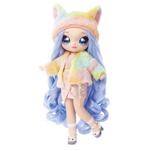 Image of Na! Na! Na! Ultimate Surprise Pop - Rainbow (0035051571810)