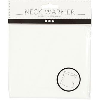 Image of Neckwarmer Off-white (5712854427111)