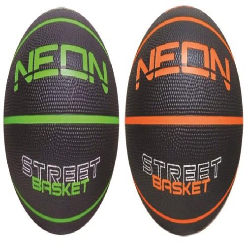 Image of Neon Basketball Str 7