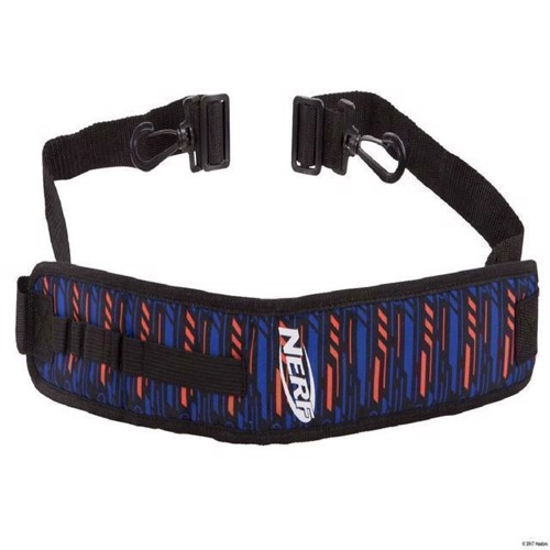 Image of   NERF - Elite Blaster Strap