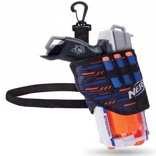 Image of   NERF - Elite Hip Holster
