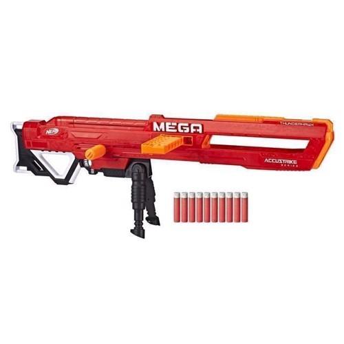 Image of   NERF - Mega ThunderHawk