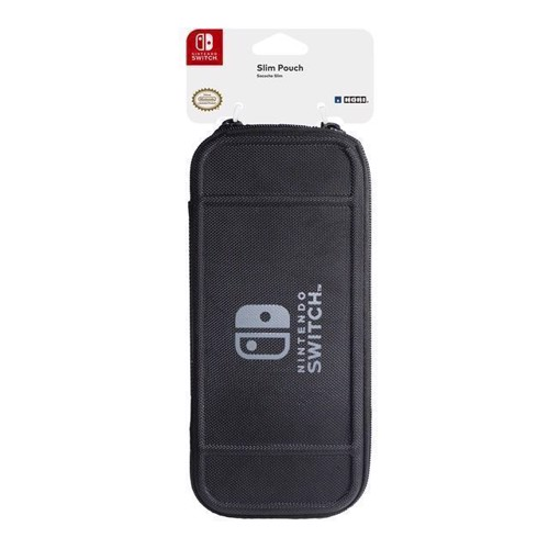 Image of Nintendo Switch New Yough Pouch - Nintendo Switch (0873124006919)