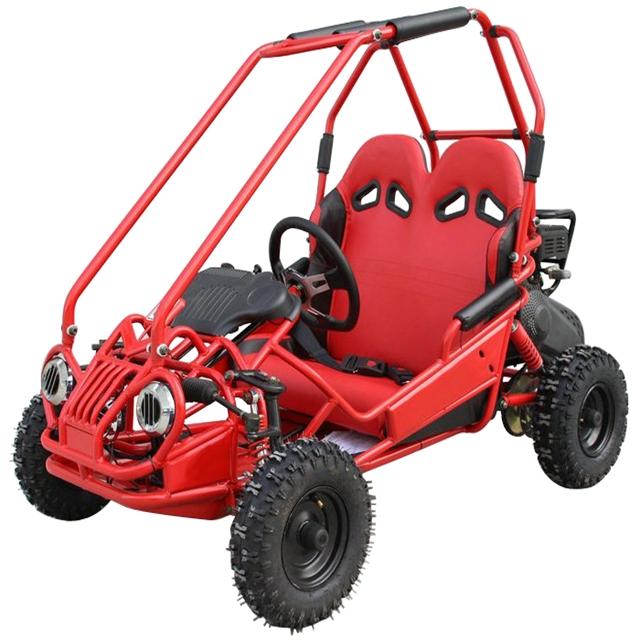 offroad mini buggy 163cc benzin k ber du billigt her. Black Bedroom Furniture Sets. Home Design Ideas