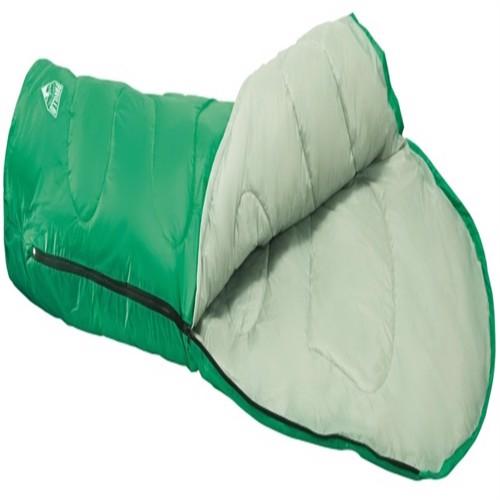 Image of Pavillo Comfort Quest 200 Sovepose 220X75X50Cm (6942138922592)