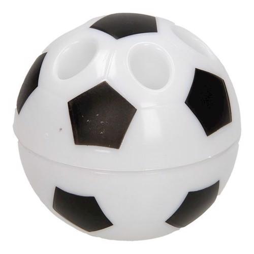 Image of   Fodbold blyant spidser