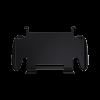 Image of Piranha - Comfort Grip - Switch Lite - Nintendo Switch (4897076693627)