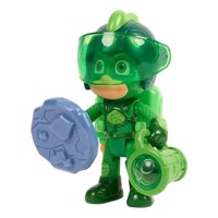 PJ Masks  Super Moon Figure Set  Gekko 1095165G