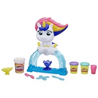 Play Doh Tootie The Icecream Set