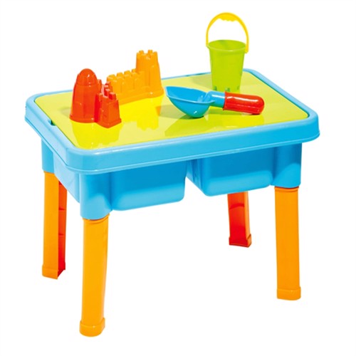 Image of Playfun - sandbord (4895216166352)