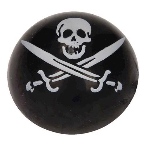 Image of Plopper Pirat (5413247044556)
