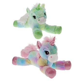 Image of Plush Unicorn (8719987273209)