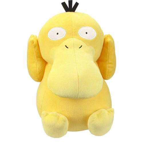 Image of Pokemon Bamse 30 Cm Psyduck