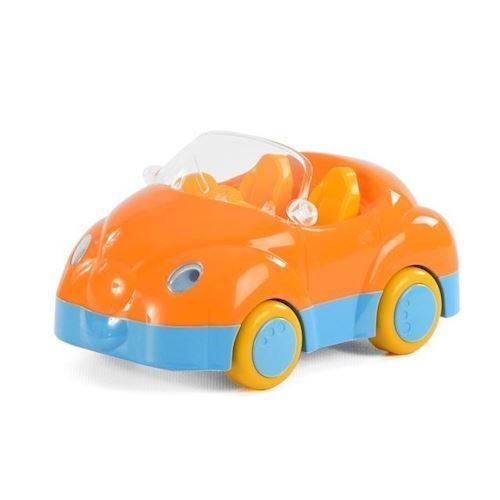 Image of Wader bil orange (8719214070250)