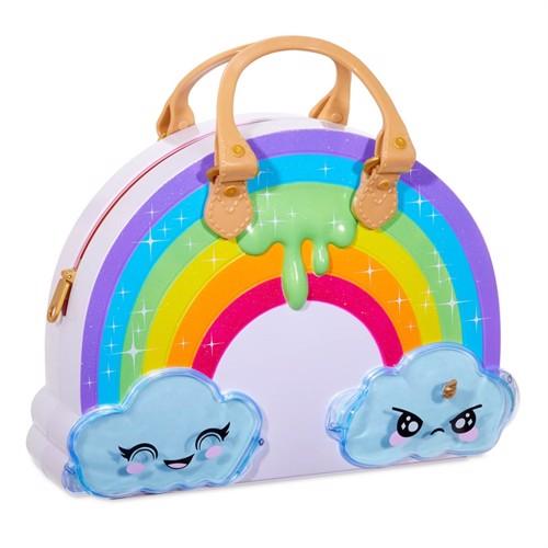 Image of Poopsie Rainbow Surprise Cha Smells Lime Kit