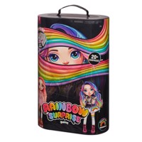 Poopsie rainbow surprise pop pixie rainbow