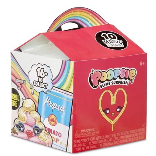 Image of Poopsie Slime Surprise Poop Packs