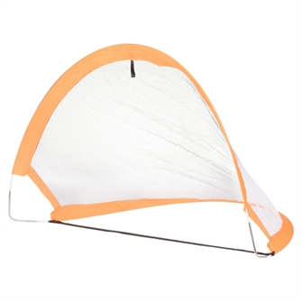 Image of Pop-up Targets Orange, 2st. (8719987396984)