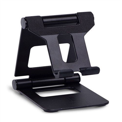 Image of Power A Premium Stand Sort Nintendo Switch (0617885017544)