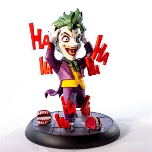 Image of QFig The Killing Joke The Joker (0812095024164)