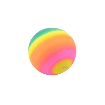 Image of Rainbow Balls, 3pcs. (8711866296262)