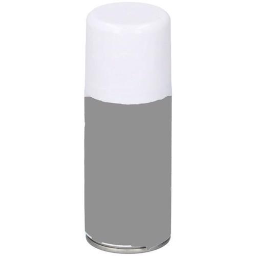 Image of Dommer spray, 150ml