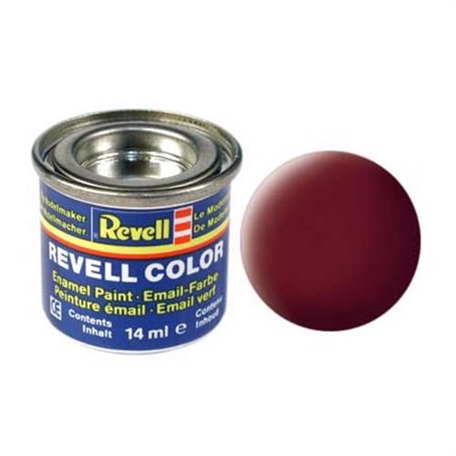 Image of Revell maling 37 mat (42022817)