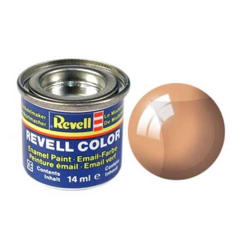 Image of Revell maling 730 orange transparent (42021858)