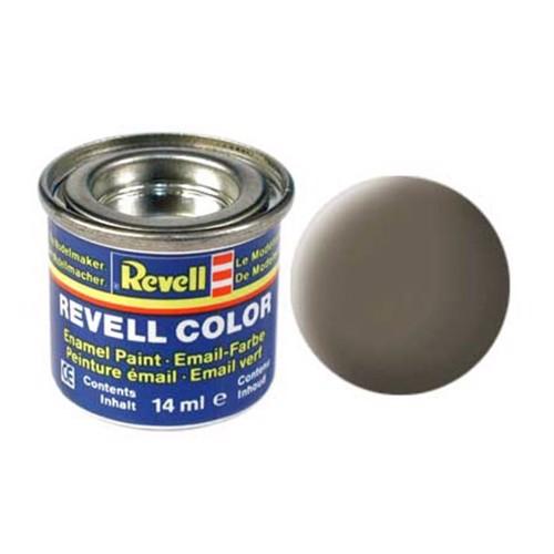 Image of Revell maling 86 Khaki, mat (42023098)