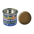 Revell enamel paint  87nature color, matte