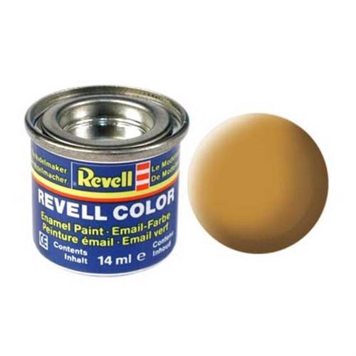 Image of Revell maling 88, mat (42023111)