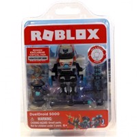 Roblox  Action Figur  DuelDroid