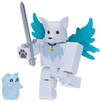 Roblox  Figur  Ghost Forces Phantom