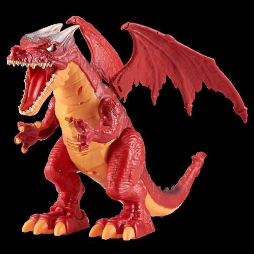 Image of Robo alive dragonfire (5713396201023)
