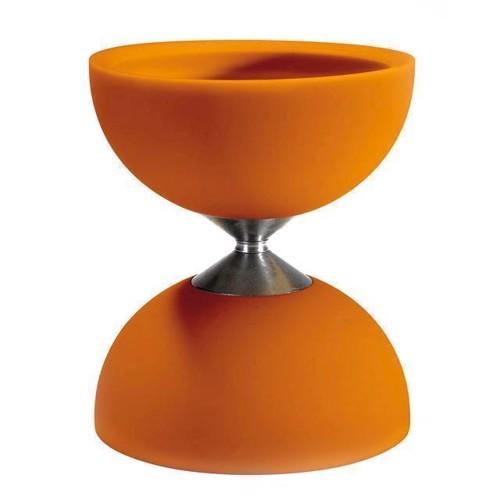 Image of Diabolo uden pinde, orange
