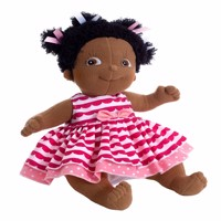 Rubens Barn Rubens Kids Doll Lollo