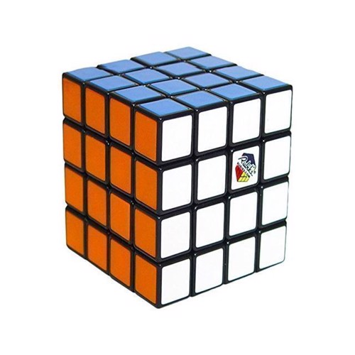 Image of Rubiks Cube - 4x4 (0714043050112)