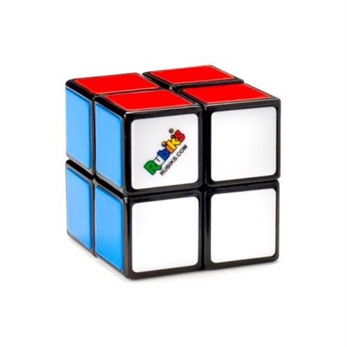 Image of Rubiks Cube - 2x2 (RUB7722) (7350065322740)