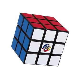 Image of Rubiks Cube - 3x3 (RUB7733) (7350065322757)