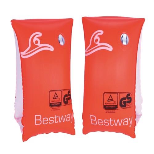 Bestway Premium-Schwimmflügel SAFE-2-SWIM