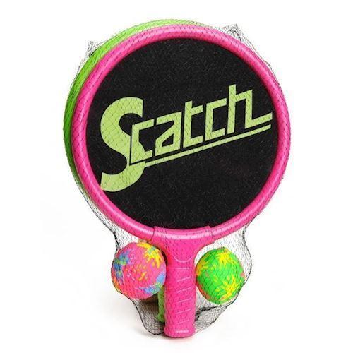 Image of Scatch Smash n Splash Sæt