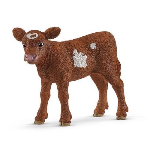 Schleich Figur - Texas Kalv