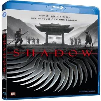 Image of Shadow - Blu Ray - Blu-ray (5709165966521)