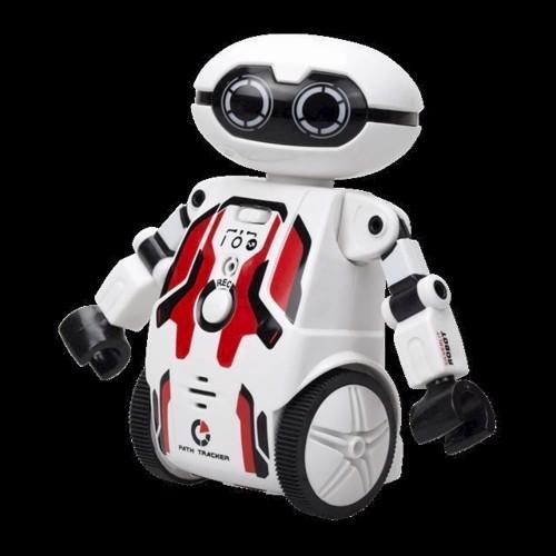 Image of   Silverlit - Maze Breaker Robot