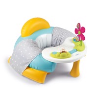 Smoby Cotoons Baby chair with Activity table