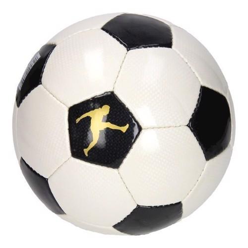Image of Fodbold, med motiv