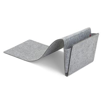 Image of Sofa Pocket (OR113) (0612615108714)