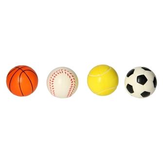 Image of Softbold, sport, 24 dele